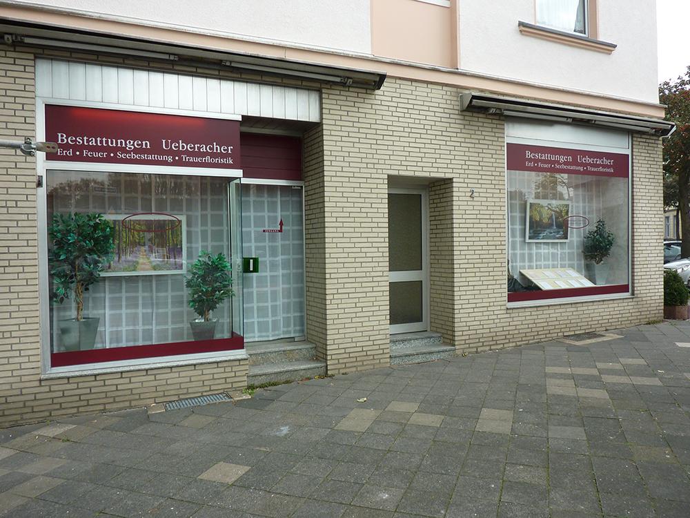 ueberacher-aussen-002